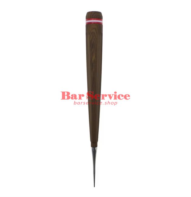 Латте ручка (для декорирования) Barbossa в Ижевске