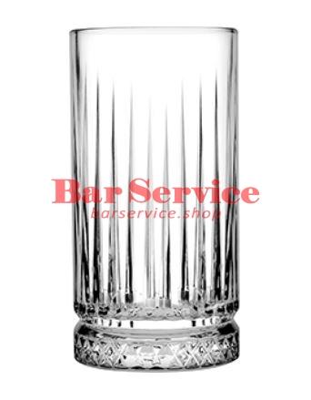 Хайбол «Элизия»;  стекло;  445мл;  D=76,H=150мм;  прозр. в Ижевске