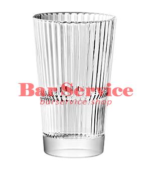 Бокал Олд Фэшн «Дива 2.4.6»; стекло; 275мл; D=76,H=130мм; прозр. в Ижевске