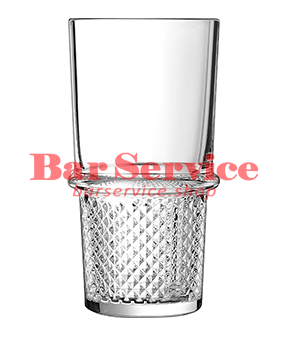 Хайбол «Нью-Йорк»; стекло; 350мл; D=74,H=144мм; прозр. в Ижевске