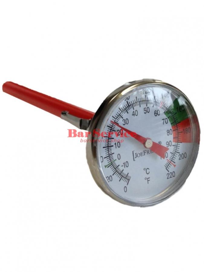 Термометр д/бариста JoeFrex в Ижевске