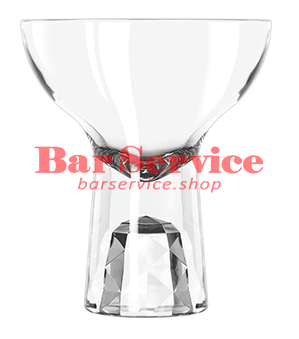 Бокал д/коктейлей; стекло; 140мл; D=88,H=102мм; прозр. в Ижевске