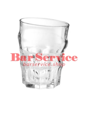 "Хайбол ""Поп Корн"";стекло;350мл:H=121мм;прозр в Ижевске"