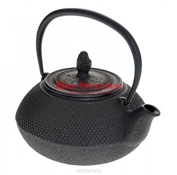 Чайник с ситечком, 0,45 л. в Ижевске