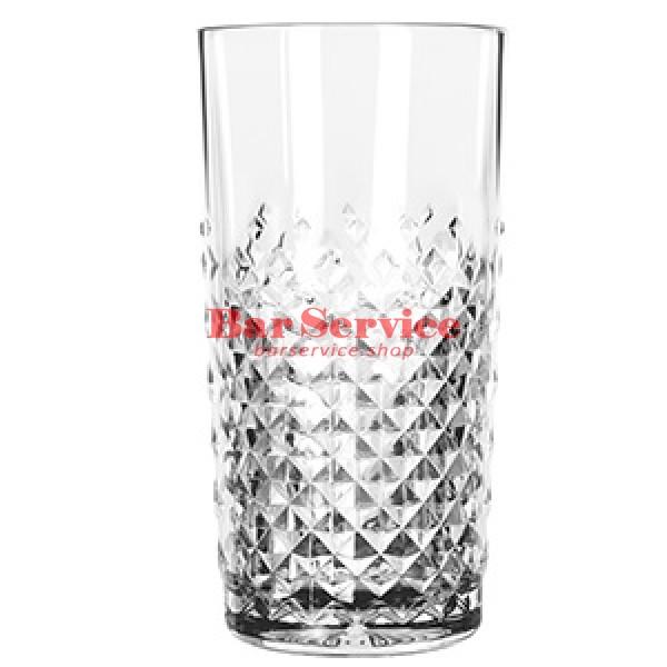 Хайбол «Каратс»; стекло; 414мл; D=78,H=154мм в Ижевске