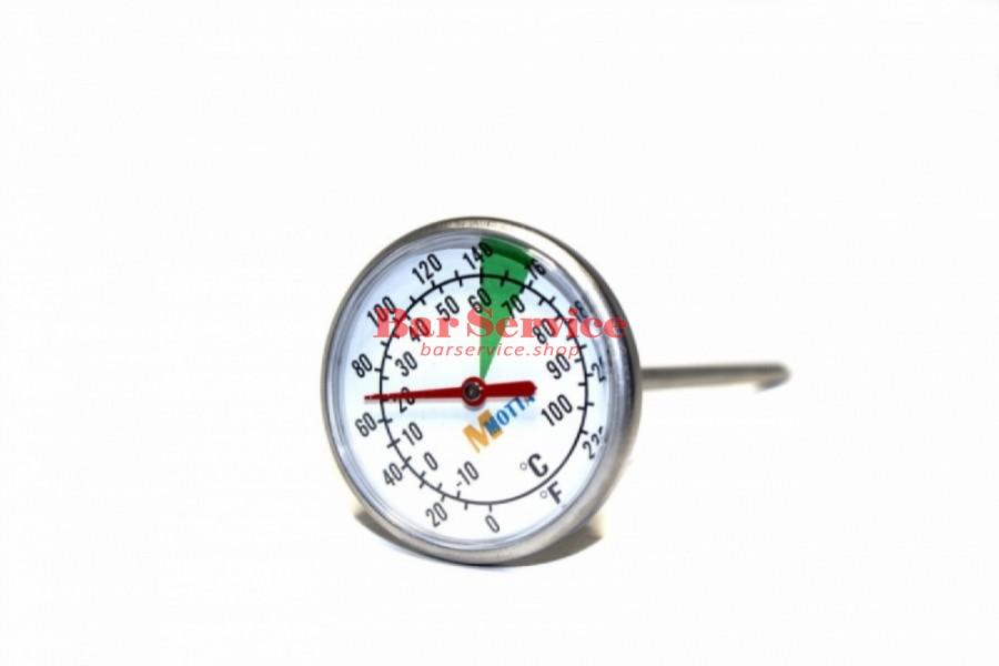 Термометр для молока Motta в Ижевске