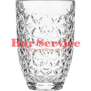 Хайбол стекло (прозрачный) 300мл; в Ижевске