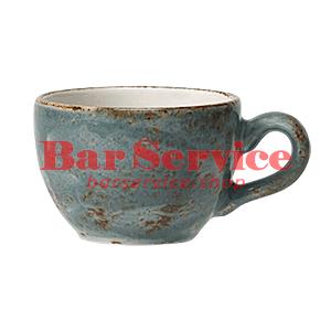 Чашка чайная «Крафт» 225мл в Ижевске
