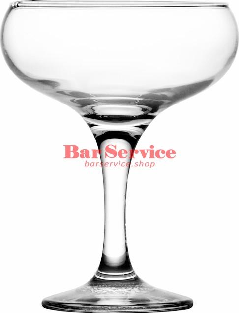 """Шампан.-блюдце «Бистро"""" 260мл в Ижевске"""