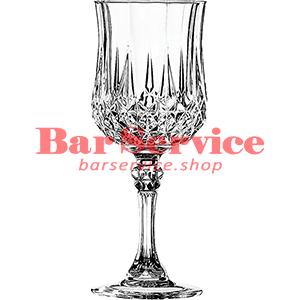 Бокал д/вина Лонгшамп; хр.стекло; 170мл в Ижевске