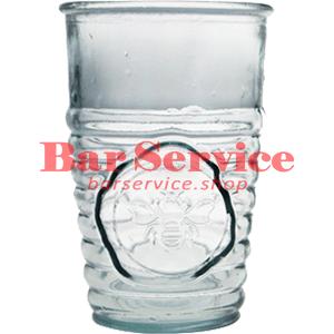 Хайбол стекло; 300 мл; D=80,H=120 мм; в Ижевске