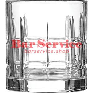 Олд Фэшн; стекло; 290мл; D=81,H=85мм; прозр. в Ижевске
