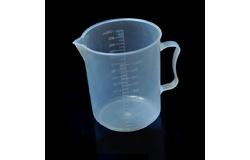 Мерный стакан пластиковый, 500 мл. в Ижевске right