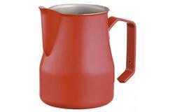 Питчер для молока MOTTA, 500мл. Цвет в ассортименте в Ижевске bottom